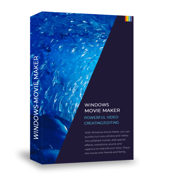 Windows Movie Maker Crack + Registration Code 2021 [Full]