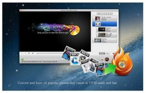 Wondershare DVD Creator 6.3.2.175 Crack Plus License Code 2020