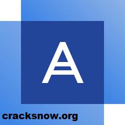 Acronis Snap Deploy Crack