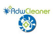 AdwCleaner Crack 8.0.6 + Serial Key Version 2020 Free Download