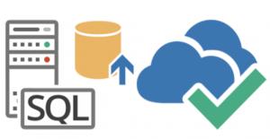 SQL Backup Master Crack 4.7.419.0 + Serial 2020 Free Version Download