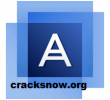Acronis True Image Crack 2021 Key + Torrent Free Download