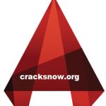 AutoCAD Crack 2021 + Serial Number Download [Mac+Win]