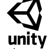 Unity Pro Crack 2021 + License Key Full Version [Latest]
