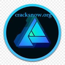Affinity Designer Crack