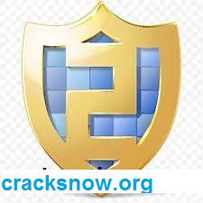 Emsisoft Anti-Malware Crack 2021.1.0.10621 + License Key {Latest}