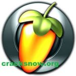 FL Studio Crack 20.7.3.1987 + Torrent Download For [Mac+Win]