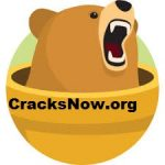 TunnelBear Crack 4.2.10 + Serial key Download [Mac+Win]