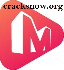 MiniTool MovieMaker Crack 2.4 + Activation Key 2021 Download