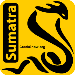 SumatraPDF Crack 3.3.0.12985 + Serial Key 2020 Download