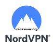 NordVPN Crack 6.33.10.0 + License Key {Premium} 2021