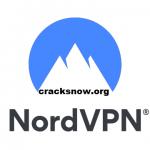 NordVPN Crack 6.31.13.0 + License Key {Premium} 2020