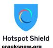 Hotspot Shield VPN Crack 10.9.4 + License Key 2021 Download