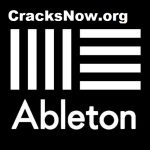 Ableton Live Crack 10.1.25 + License key 2021 Download