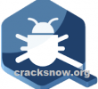 GridinSoft Anti-Malware Crack 4.1.77 + License Key 2021 [Here]