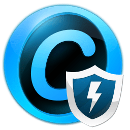 Advanced SystemCare Pro cracko crac