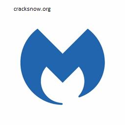 spybot Crack