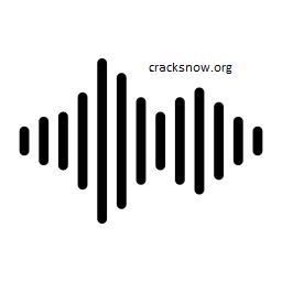 Voice Mode Pro Crack