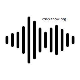 Voice Mode Pro Crack 2.11.0.2